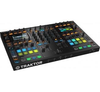 Location Contrôleur DJ...