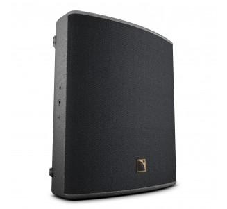Pack son L-Acoustics 300...