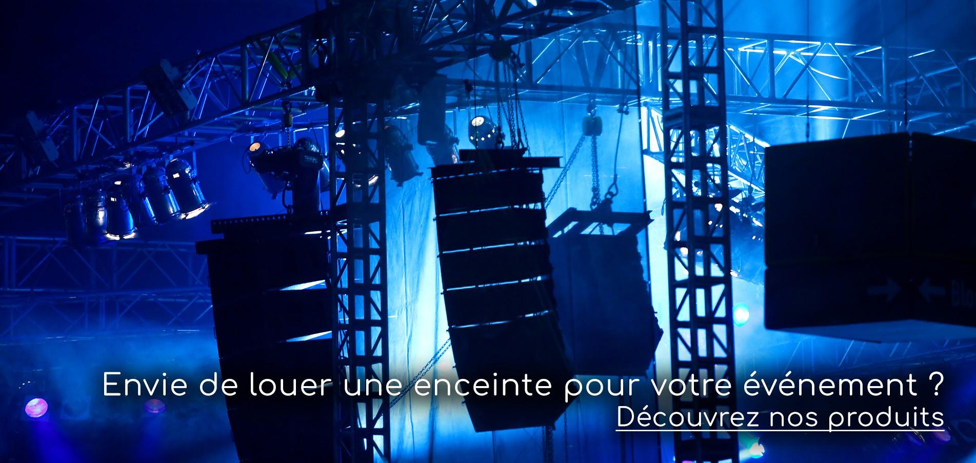 Sonorisation-marseille-1