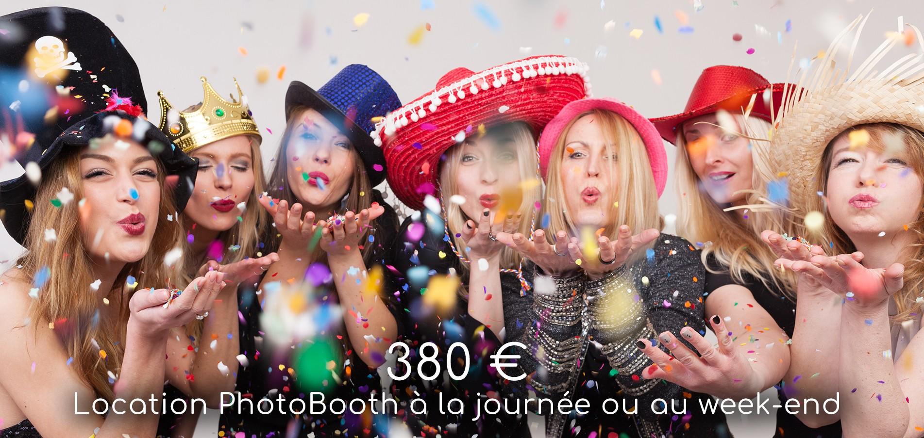 photobooth-marseille-1